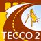 TECCO2